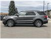 2017 Ford Explorer Platinum (Stk: 21232A) in Vernon - Image 3 of 25