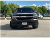 2018 Chevrolet Silverado 1500 WT (Stk: 21395B) in Vernon - Image 3 of 26