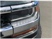2018 Chevrolet Silverado 1500 WT (Stk: 21395B) in Vernon - Image 9 of 26