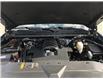 2018 Chevrolet Silverado 1500 WT (Stk: 21395B) in Vernon - Image 11 of 26