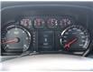2018 Chevrolet Silverado 1500 WT (Stk: 21395B) in Vernon - Image 16 of 26