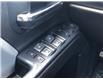 2018 Chevrolet Silverado 1500 WT (Stk: 21395B) in Vernon - Image 18 of 26