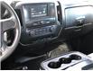 2018 Chevrolet Silverado 1500 WT (Stk: 21395B) in Vernon - Image 19 of 26