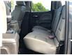 2018 Chevrolet Silverado 1500 WT (Stk: 21395B) in Vernon - Image 24 of 26