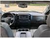 2018 Chevrolet Silverado 1500 WT (Stk: 21395B) in Vernon - Image 25 of 26