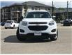 2016 Chevrolet Equinox LS (Stk: 21092A) in Vernon - Image 2 of 24