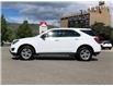2016 Chevrolet Equinox LS (Stk: 21092A) in Vernon - Image 3 of 24