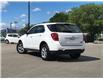 2016 Chevrolet Equinox LS (Stk: 21092A) in Vernon - Image 4 of 24