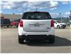 2016 Chevrolet Equinox LS (Stk: 21092A) in Vernon - Image 5 of 24