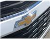 2016 Chevrolet Equinox LS (Stk: 21092A) in Vernon - Image 10 of 24