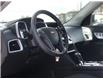 2016 Chevrolet Equinox LS (Stk: 21092A) in Vernon - Image 14 of 24