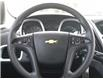 2016 Chevrolet Equinox LS (Stk: 21092A) in Vernon - Image 15 of 24