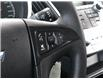 2016 Chevrolet Equinox LS (Stk: 21092A) in Vernon - Image 17 of 24