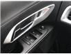 2016 Chevrolet Equinox LS (Stk: 21092A) in Vernon - Image 18 of 24