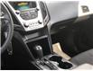 2016 Chevrolet Equinox LS (Stk: 21092A) in Vernon - Image 19 of 24