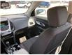 2016 Chevrolet Equinox LS (Stk: 21092A) in Vernon - Image 24 of 24