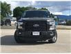 2015 Ford F-150 XLT (Stk: 21428A) in Vernon - Image 2 of 26