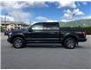 2015 Ford F-150 XLT (Stk: 21428A) in Vernon - Image 3 of 26