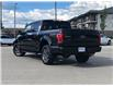 2015 Ford F-150 XLT (Stk: 21428A) in Vernon - Image 4 of 26