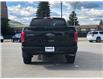 2015 Ford F-150 XLT (Stk: 21428A) in Vernon - Image 5 of 26