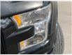 2015 Ford F-150 XLT (Stk: 21428A) in Vernon - Image 9 of 26