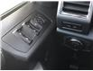 2015 Ford F-150 XLT (Stk: 21428A) in Vernon - Image 19 of 26