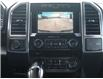 2015 Ford F-150 XLT (Stk: 21428A) in Vernon - Image 20 of 26