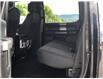 2015 Ford F-150 XLT (Stk: 21428A) in Vernon - Image 24 of 26