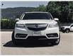 2016 Acura MDX Elite Package (Stk: 21146A) in Vernon - Image 2 of 26