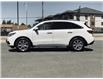 2016 Acura MDX Elite Package (Stk: 21146A) in Vernon - Image 3 of 26