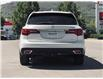 2016 Acura MDX Elite Package (Stk: 21146A) in Vernon - Image 5 of 26