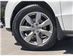 2016 Acura MDX Elite Package (Stk: 21146A) in Vernon - Image 7 of 26