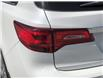 2016 Acura MDX Elite Package (Stk: 21146A) in Vernon - Image 12 of 26