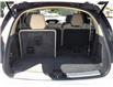 2016 Acura MDX Elite Package (Stk: 21146A) in Vernon - Image 13 of 26