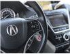 2016 Acura MDX Elite Package (Stk: 21146A) in Vernon - Image 19 of 26
