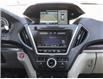 2016 Acura MDX Elite Package (Stk: 21146A) in Vernon - Image 20 of 26