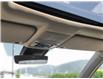 2016 Acura MDX Elite Package (Stk: 21146A) in Vernon - Image 22 of 26