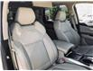 2016 Acura MDX Elite Package (Stk: 21146A) in Vernon - Image 23 of 26