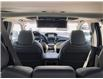 2016 Acura MDX Elite Package (Stk: 21146A) in Vernon - Image 25 of 26