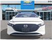 2019 Mazda Mazda3 Sport GS (Stk: 21541A) in Vernon - Image 2 of 25