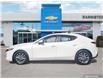 2019 Mazda Mazda3 Sport GS (Stk: 21541A) in Vernon - Image 3 of 25
