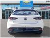 2019 Mazda Mazda3 Sport GS (Stk: 21541A) in Vernon - Image 5 of 25