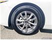 2019 Mazda Mazda3 Sport GS (Stk: 21541A) in Vernon - Image 7 of 25