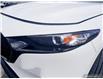 2019 Mazda Mazda3 Sport GS (Stk: 21541A) in Vernon - Image 9 of 25