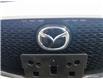 2019 Mazda Mazda3 Sport GS (Stk: 21541A) in Vernon - Image 10 of 25