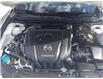 2019 Mazda Mazda3 Sport GS (Stk: 21541A) in Vernon - Image 11 of 25