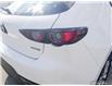 2019 Mazda Mazda3 Sport GS (Stk: 21541A) in Vernon - Image 12 of 25