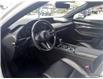 2019 Mazda Mazda3 Sport GS (Stk: 21541A) in Vernon - Image 13 of 25