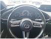 2019 Mazda Mazda3 Sport GS (Stk: 21541A) in Vernon - Image 14 of 25