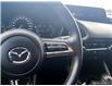 2019 Mazda Mazda3 Sport GS (Stk: 21541A) in Vernon - Image 16 of 25